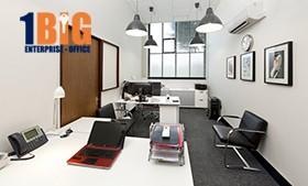 office-rental