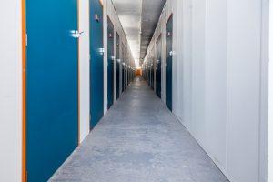 1 Big Storage Solutions