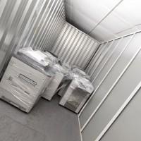 Trade Storage