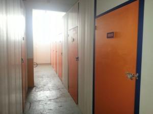 essex storage units